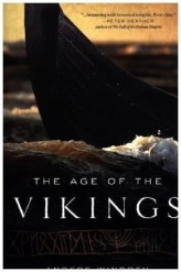 Age of the Vikings
