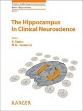 The Hippocampus in Clinical Neuroscience
