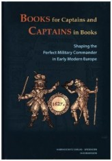 Books für Captains and Captains in Books