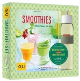 Smoothie-Set
