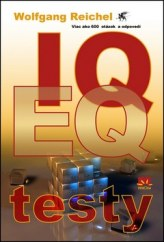 IQ EQ testy