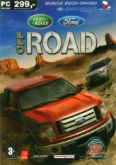 Ford OffRoad
