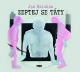 Zeptej se táty - CD mp3