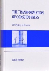 The Transformation of Consciousness